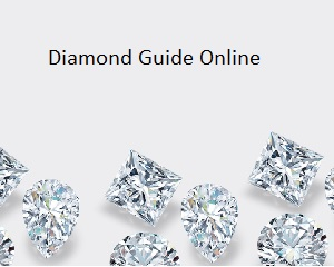 how to buy diamonds online